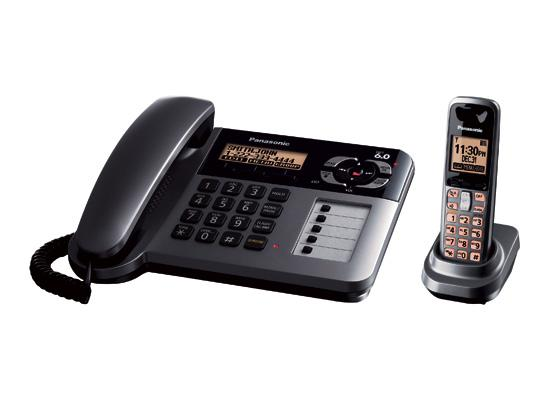 Panasonic KX TG1061